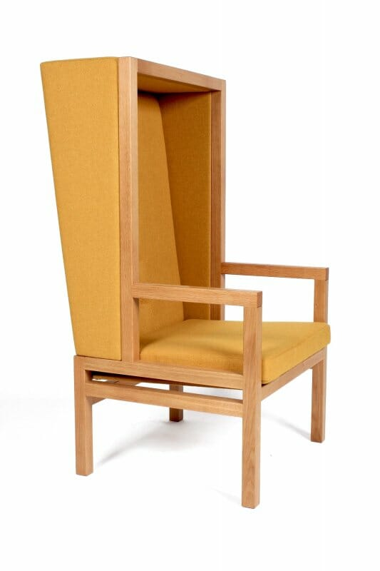 David_Watson_Govan_Hooded_Chair_01