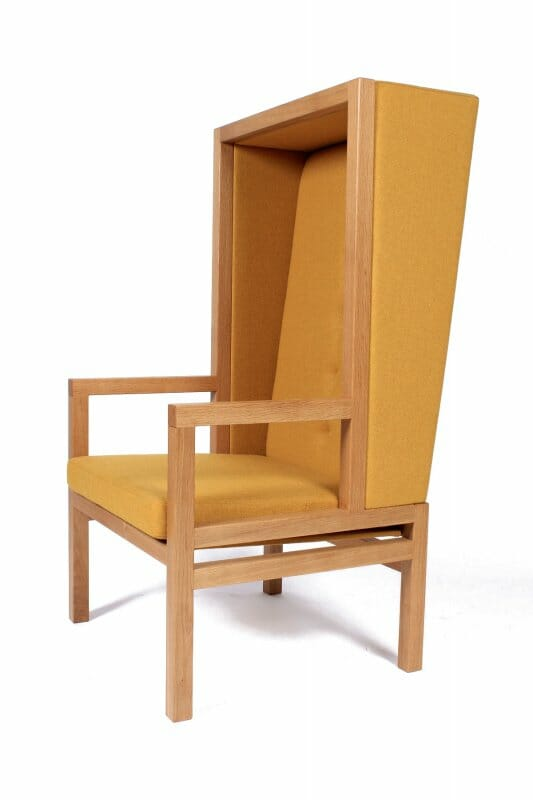 David_Watson_Govan_Hooded_Chair_06
