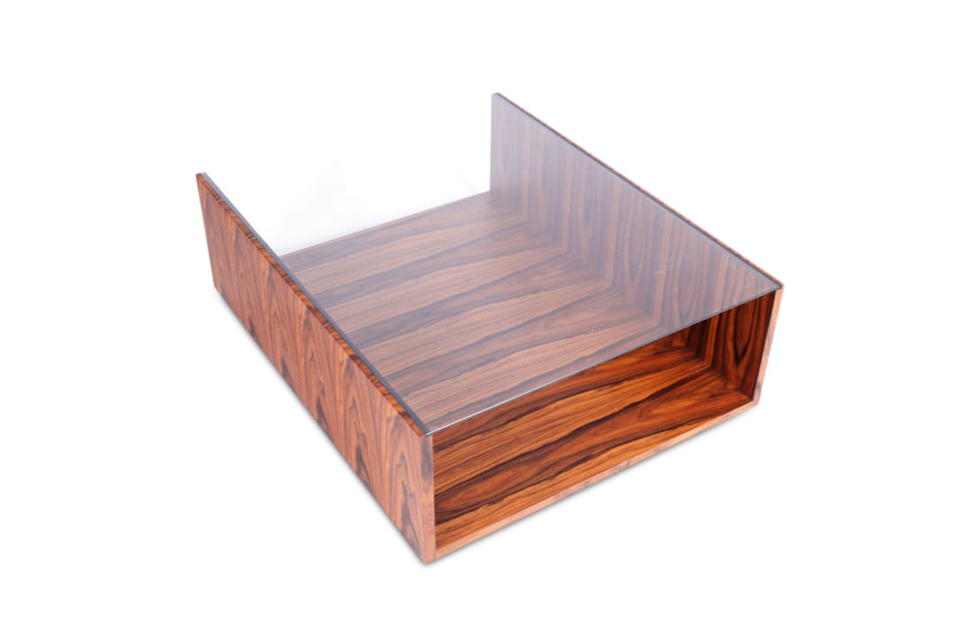 Japan-Coffee-table4