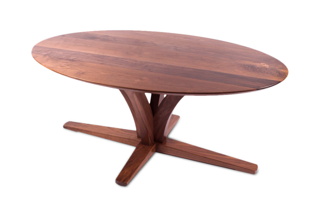 The-Ferguson-dining-table