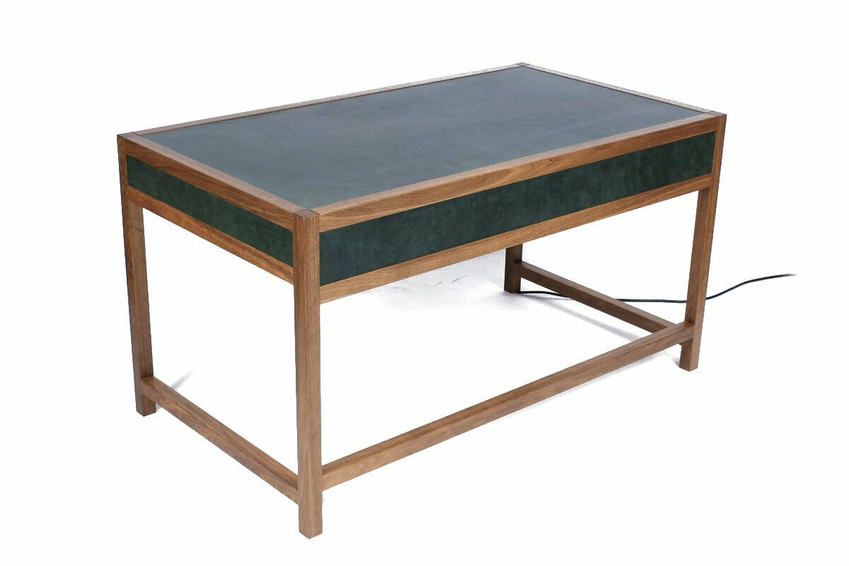 David_Watson_Govan_Executive_Desk_Green_06
