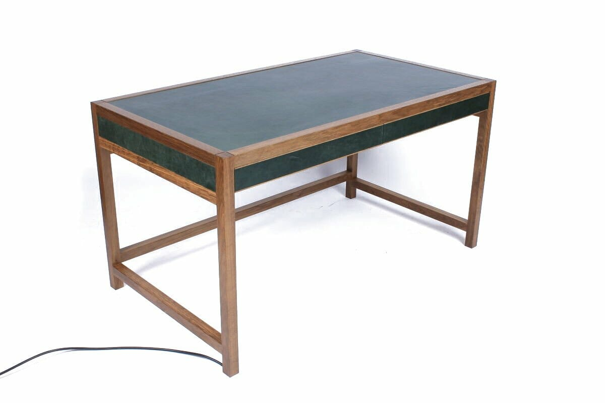 David_Watson_Govan_Executive_Desk_Green_07