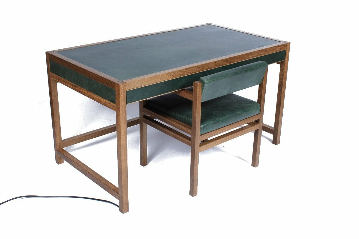 David_Watson_Govan_Executive_Desk_Green_10