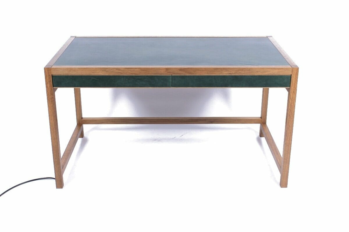 David_Watson_Govan_Executive_Desk_Green_11