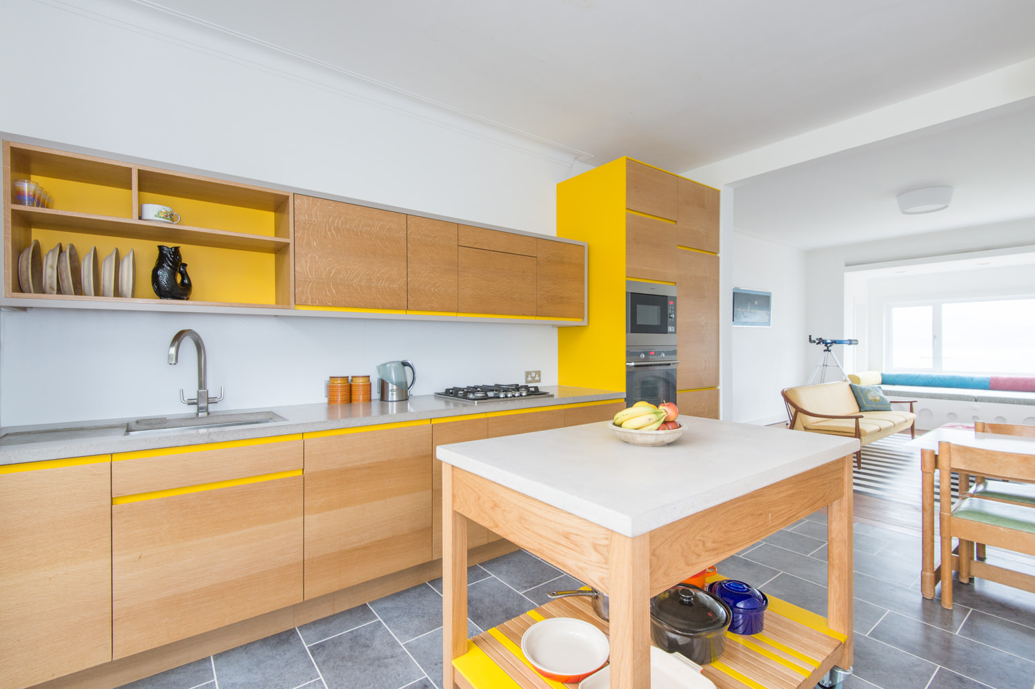 gourock-Kitchen-1