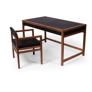 the Govan executive desk Feature image (1)