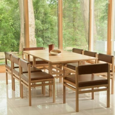 The-Govan-Dining-Table-by-David-Watson