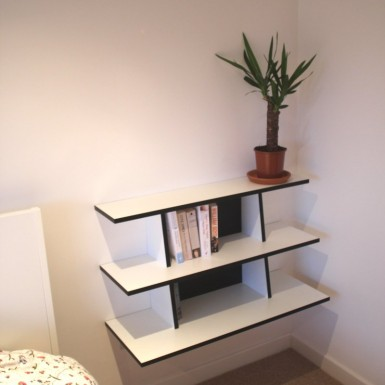 layer-bedside-table-jpg